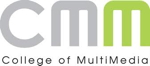 logo_cmm