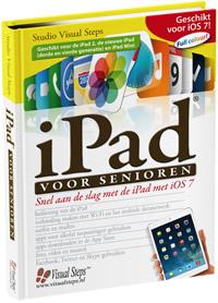 visualsteps_ipad_ios7