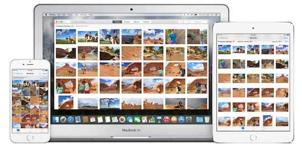 os-x-10-10-3-with-photos-app