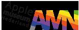 Logo-amn-web-kleiner