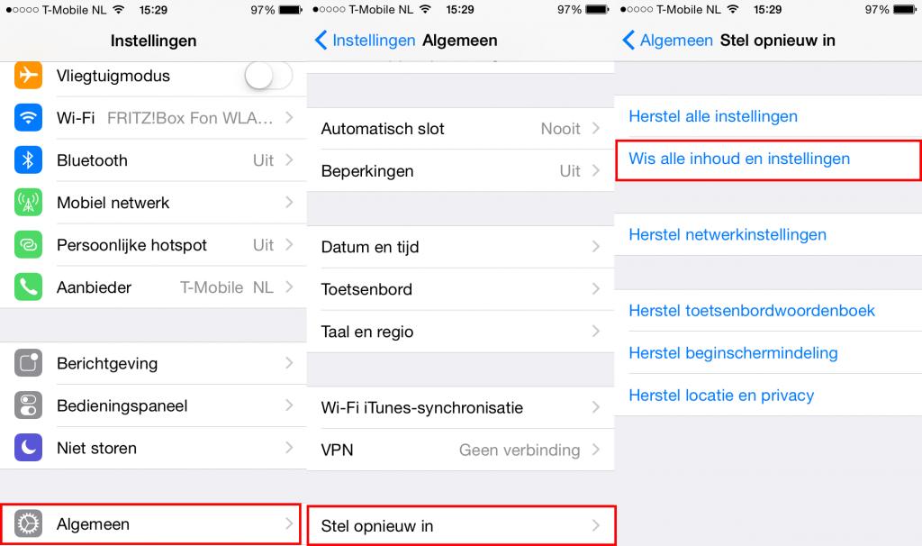 iphone_herstel