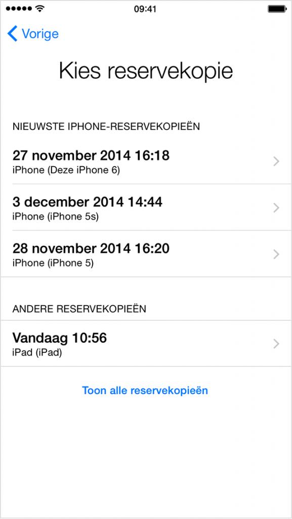 iphone_welkekopie