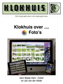 fotos_voorkant