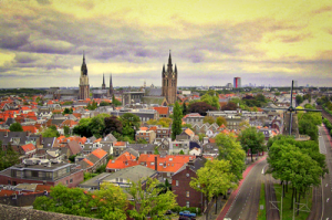 Delft01