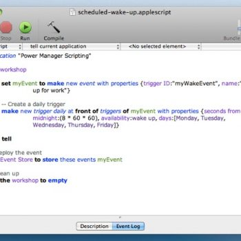 1-applescript-editor-wake-up-power-manager