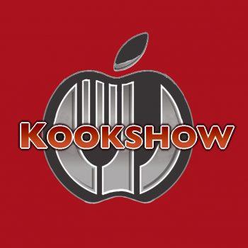Klokhuis Kookshow