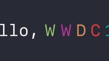 wwdc16-wide-001-640x195