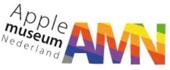 LogoAppleMuseum