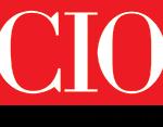 CIO biedt alles waar de senior IT-manager naar opzoek is: de laatste achtergrond artikelen, Insider artikelen, whitepapers, interviews en opiniestukken.