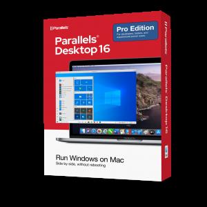 Lezing Windows op de Mac